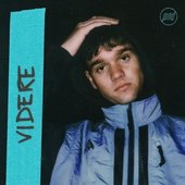 Videre - EP