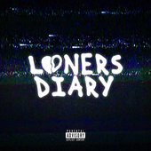 Loners Diary