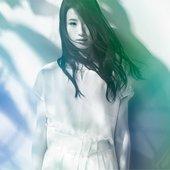 Uru_c.jpg