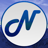 Neutrin05