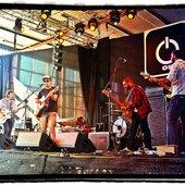 DuranWOP 1 Oct 2011