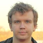 Аватар для ivanblinkov
