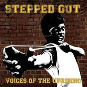 VOICES OF THE UPRISING