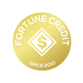 Avatar for Fortune_Credit