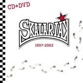 Skalariak 1997 - 2002