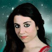 Dol Ammad 2012 - Sophia Patsi