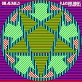 Pleasure Drive (Zero Percent Remix)