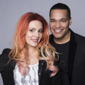 san-marino-to-send-valentina-monetta-amp-jimmie-wilson-to-eurovision-2017-with-spirit-of-the-night-01.png