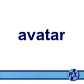 Avatar for Ruekov