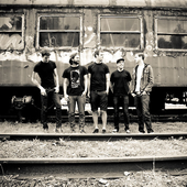 Defeater NEW 2012 PNG