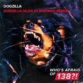 Dogzilla (Alex Di Stefano Remix)