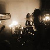 Live in Berlin - 2018