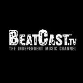 Avatar for beatcast