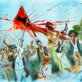 La Revolución de la Alegoría