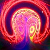 avatars-000190974062-7vsiun-t500x500.jpg
