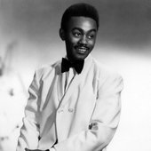 Johnnie Taylor Getty Charlie Gillett Collection circa 1960.jpg