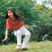 taeko_onuki.jpg
