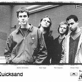 Promo-1993