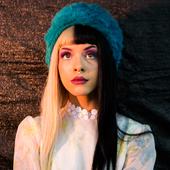 Melanie Martinez for Billboard