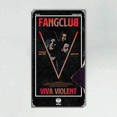 Viva Violent