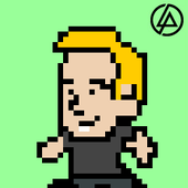 Аватар для DenisIDM