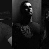 Mechina - Joe, David, Mel