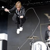 thehives-l