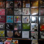 Probe Records, Liverpool