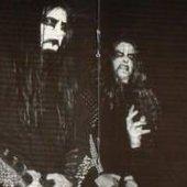 Celebration of Supreme Evil (1994)