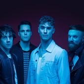 don-broco.png