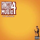 Gangsta Stripper Music 4