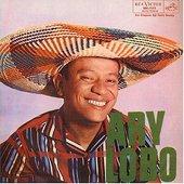 ARY LOBO - ARY LOBO