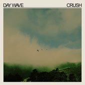 Crush - EP
