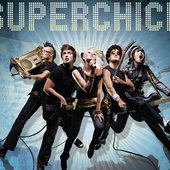 Superchic[k]