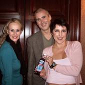 2004 - HP Brown Sauce
