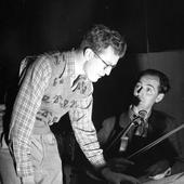 Lilburn 1947