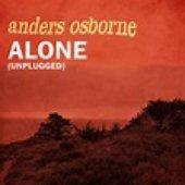 Alone (Unplugged) - Single