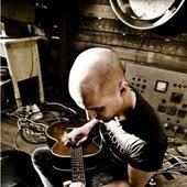 Milow Guitar