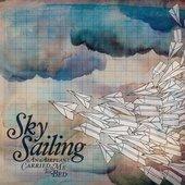 Sky Sailing Album Cover