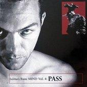 MIND Volume 4: Pass