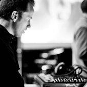 Funckarma@Industrial Jazz Session Den Haag 2009