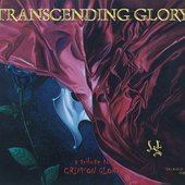 Transcending Glory: A Tribute To Crimson Glory