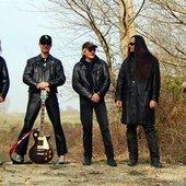 Sabotage (Ita) - 2000s b band.jpg