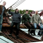 Jazz/Folk, Faroe Islands