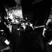 Thrash Krug Live II