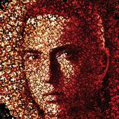 Аватар для eminemradio