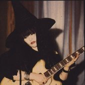 Witch-Rose-PlaysGuitar