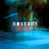 Roseaux II
