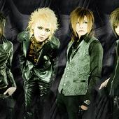 SCREW 2010