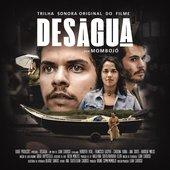 Deságua (Trilha Sonora Original do Filme)
